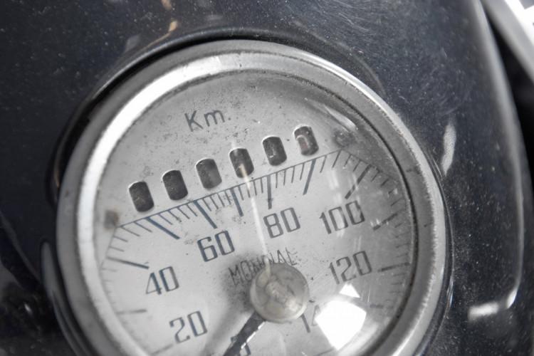 1954 Mondial 200 9