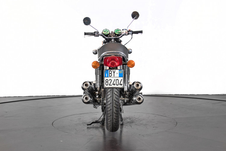 1977 Honda CB 750 K 3