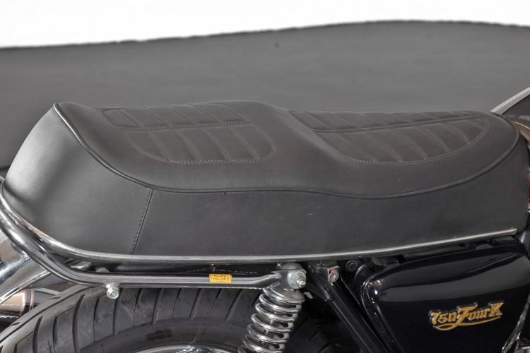 1977 Honda CB 750 K 4