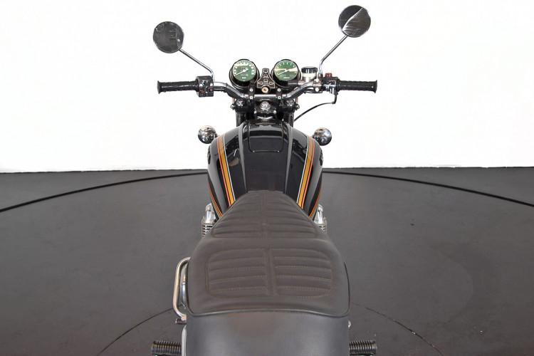 1977 Honda CB 750 K 13