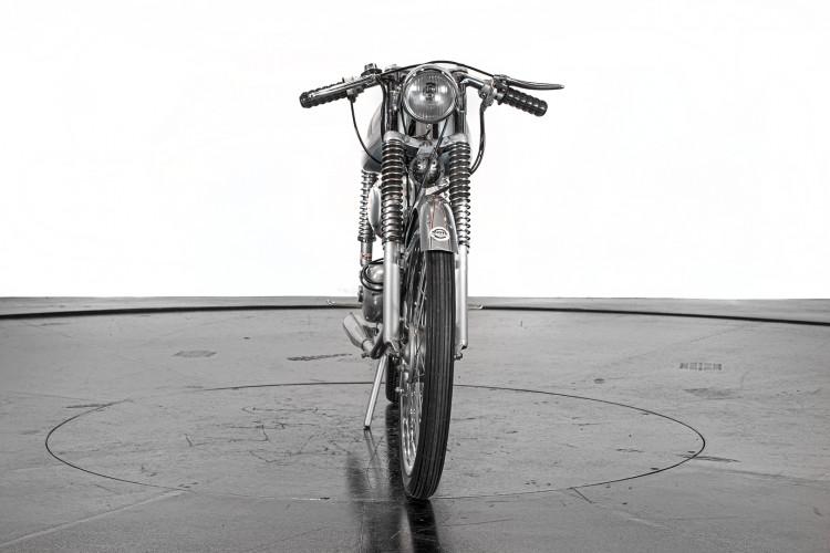 1972 Mondial Nova 4
