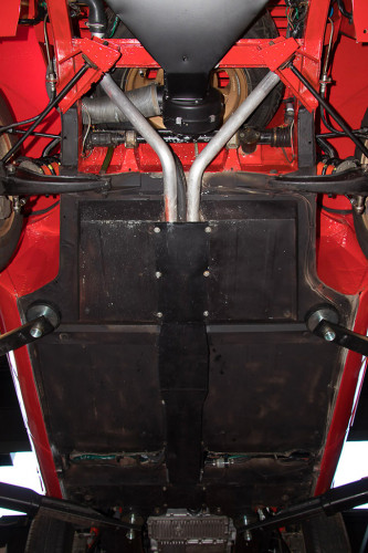"1976 Lancia Stratos ""Stradale""  37"