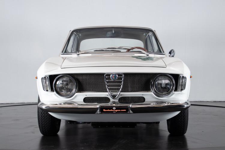 1969 Alfa Romeo GTA 1300 Junior 13