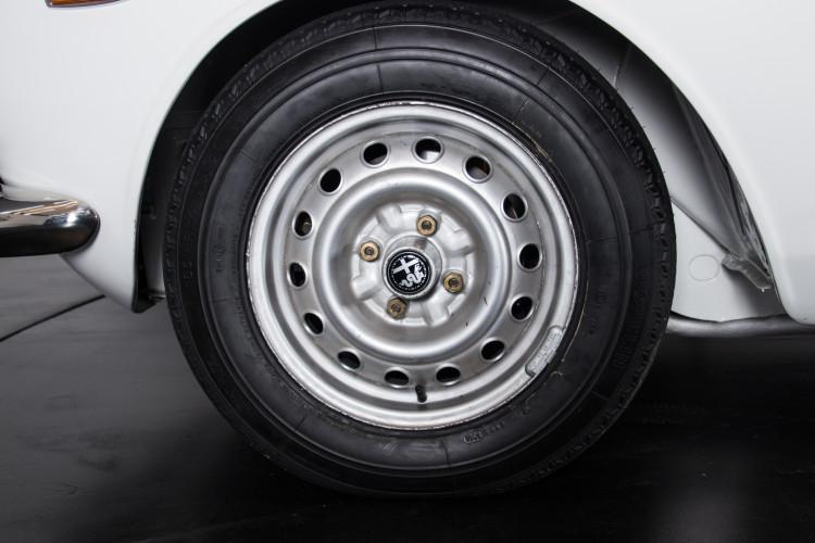 1969 Alfa Romeo GTA 1300 Junior 29