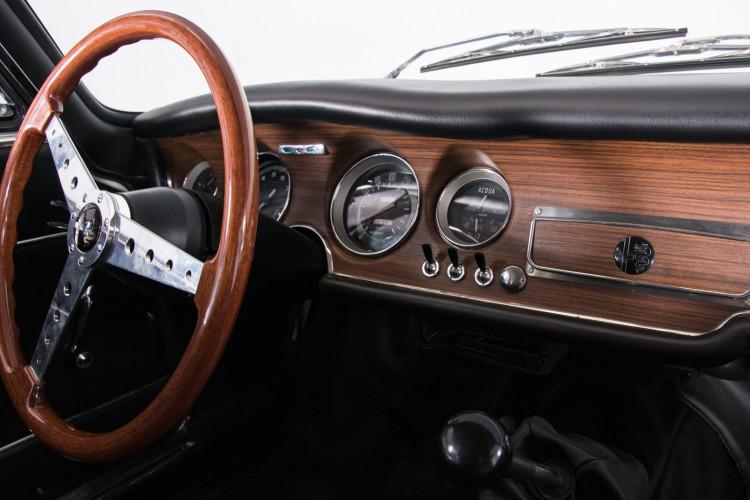 1969 Alfa Romeo GTA 1300 Junior 20