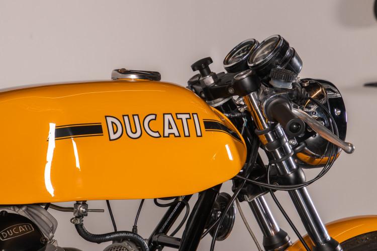 1978 Ducati 750 S 40