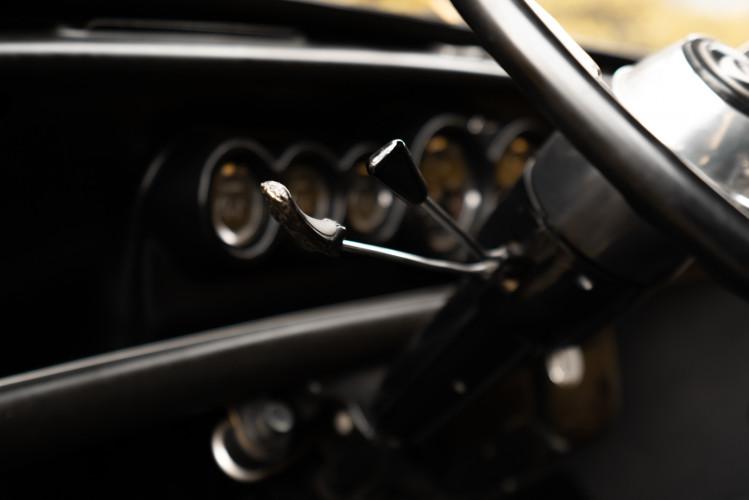 1968 Innocenti Mini Cooper MK1 35