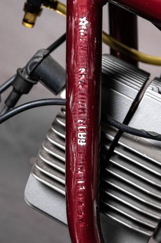 1968 Italjet Kit Kat 20