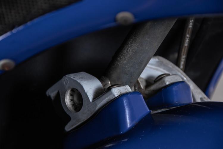 1996 Italjet Formula 50 12