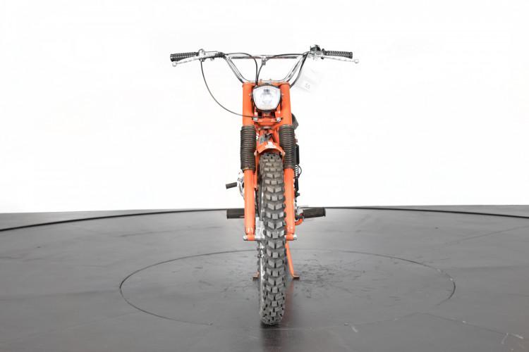 1967 Italjet Piranha 50 1