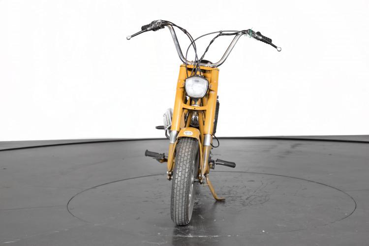 1969 Italjet Italemmezeta 48 1