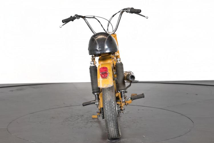 1969 Italjet Italemmezeta 48 3