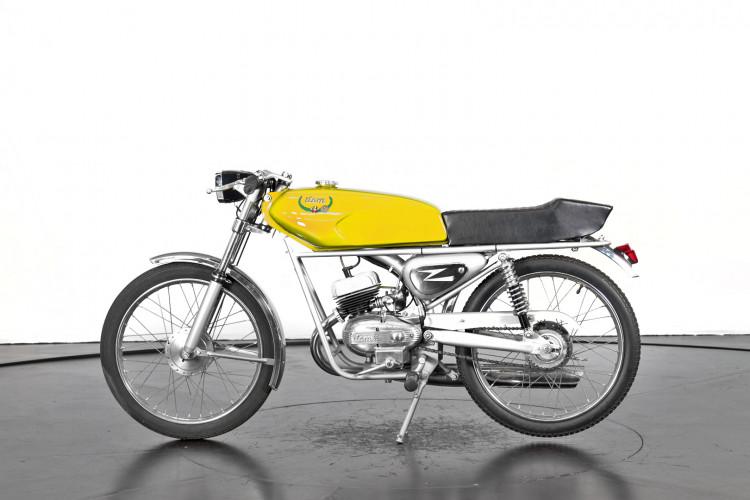 """1971 Itom Astor """"Ultima Serie"""" 0"""