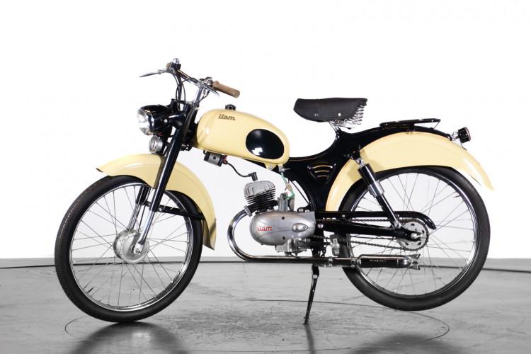 1950 ITOM ASTOR 10