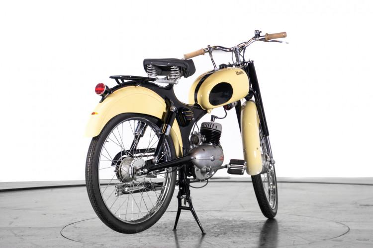 1950 ITOM ASTOR 2