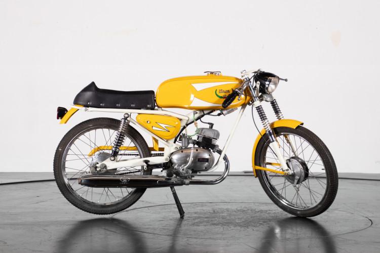 1965 ITOM ASTOR 50 1