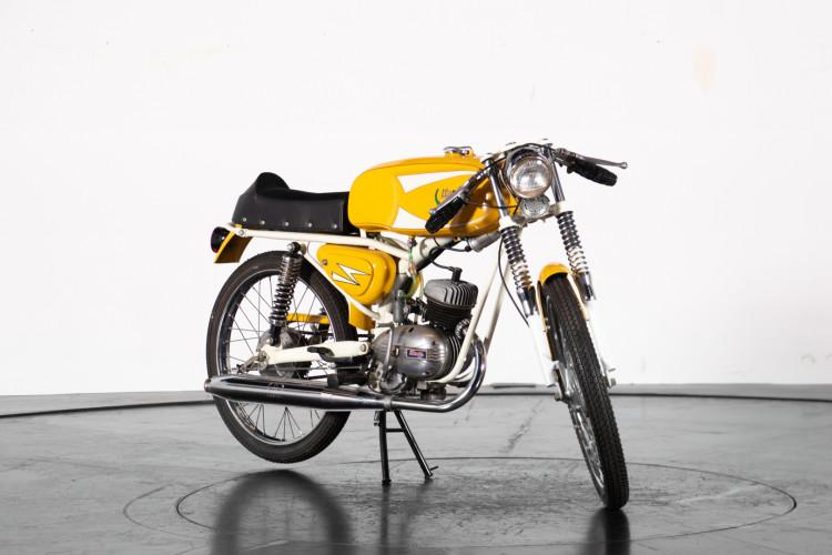 1965 ITOM ASTOR 50 6