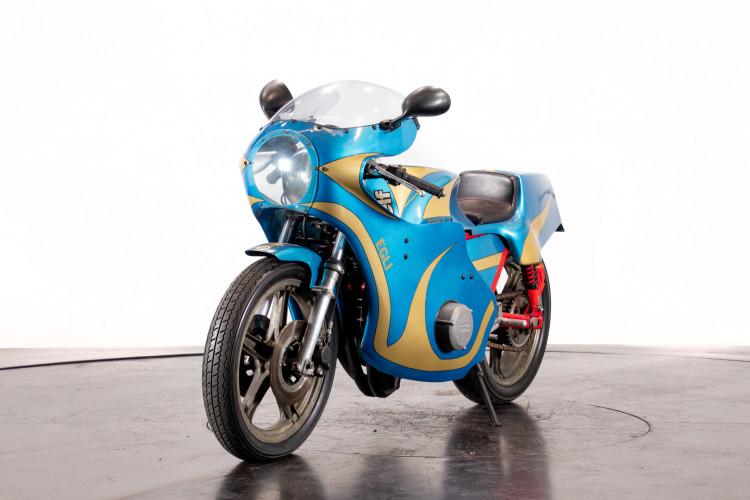 1976 Kawasaki EGLI 900 1