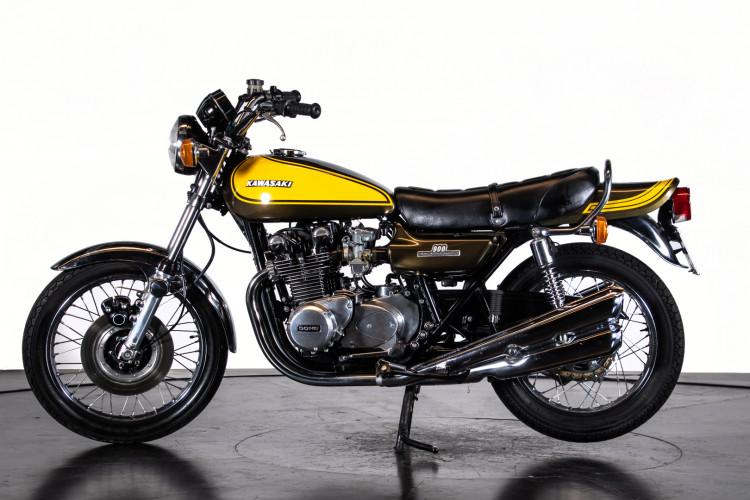 1973 kawasaki z1 super 4 0