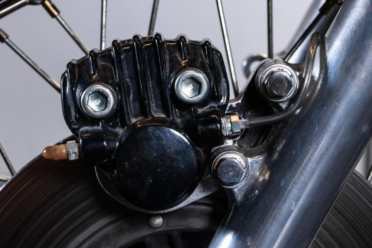 1972 Kawasaki 750 27