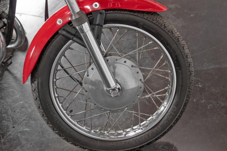 1972 Kawasaki 350 15