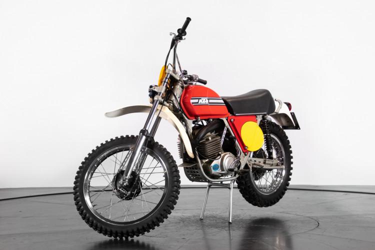 1976 KTM 250 1