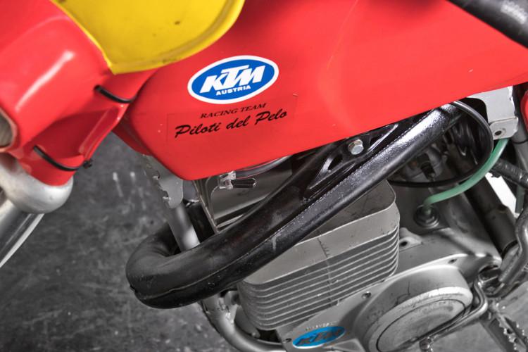 1975 KTM 250 19