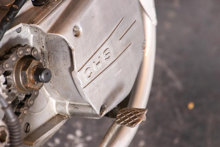 1974 KTM 125 GS 5