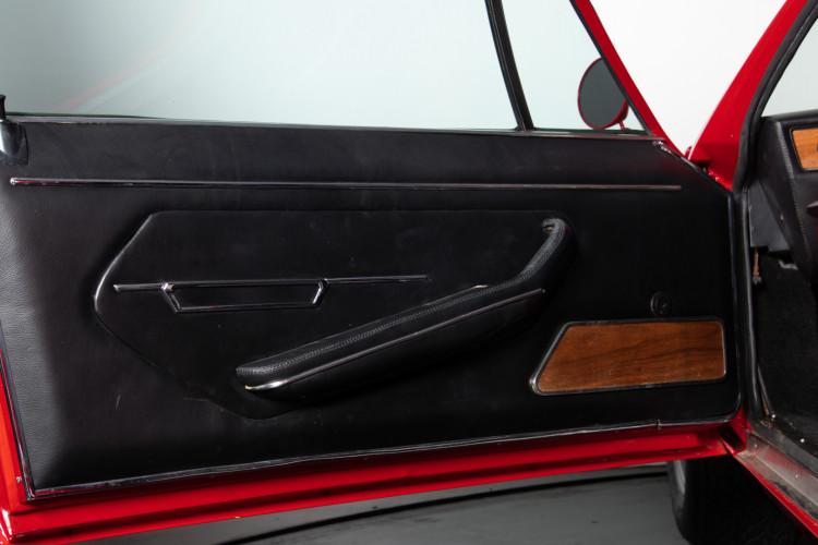 1970 Lamborghini Espada 400 GT 18