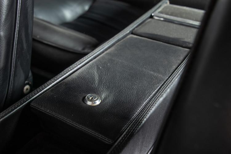 1970 Lamborghini Espada 400 GT 29