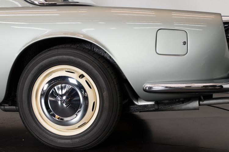 1961 Lancia Flaminia GT 2.5 Touring 15