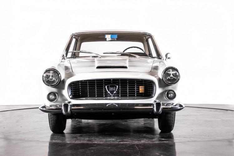 1960 LANCIA FLAMINIA COUPÈ 2.5L Pininfarina 2
