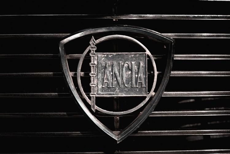 1966 Lancia Fulvia Coupé 1.2 9