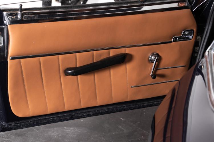 1971 Lancia Fulvia Sport Zagato 9