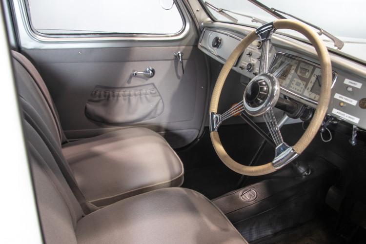 1939 Lancia Aprilia I°serie 13