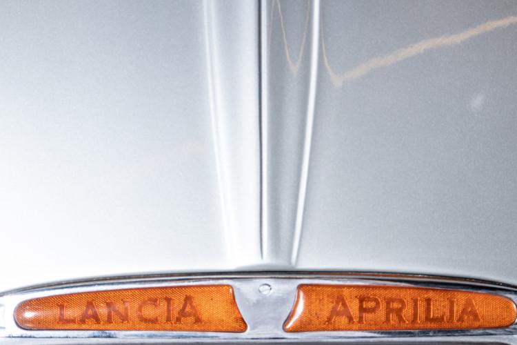 1939 Lancia Aprilia I°serie 22