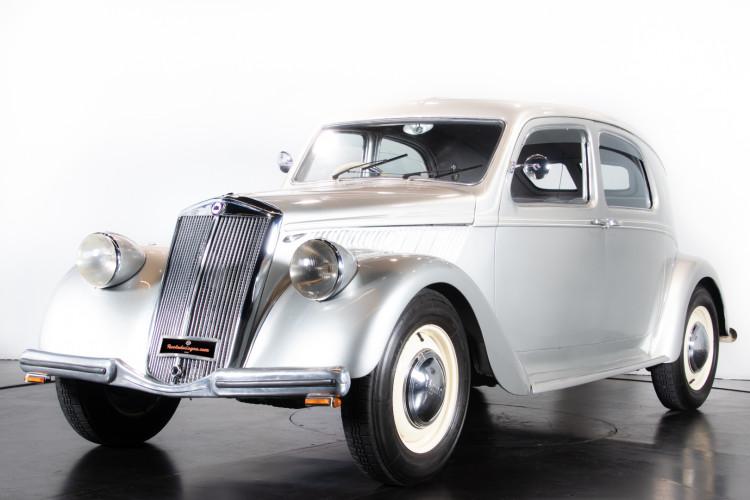1939 Lancia Aprilia I°serie 0
