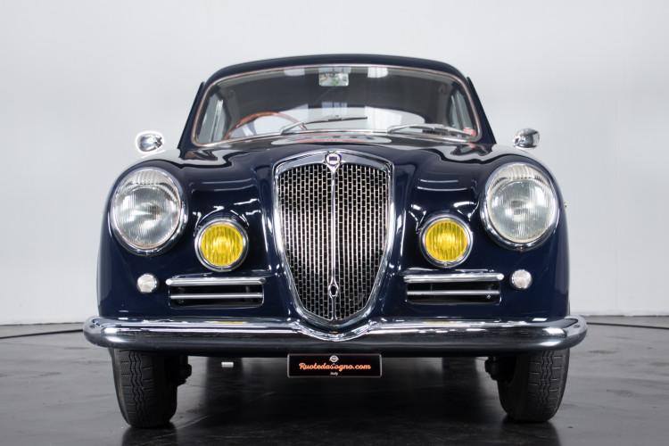 1952 Lancia Aurelia B20 II° Serie 9