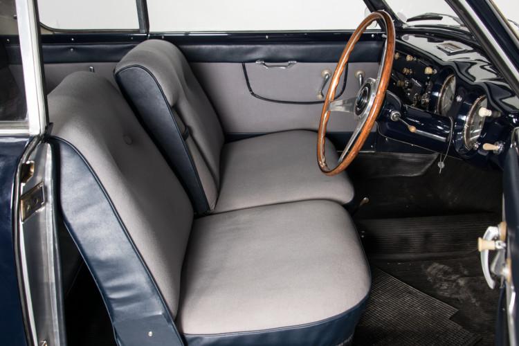 1952 Lancia Aurelia B20 II° Serie 14
