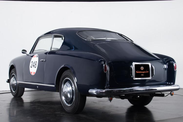 1952 Lancia Aurelia B20 II° Serie 2