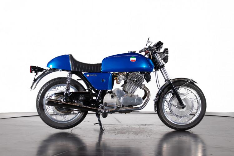 1973 Laverda 750 SF 2
