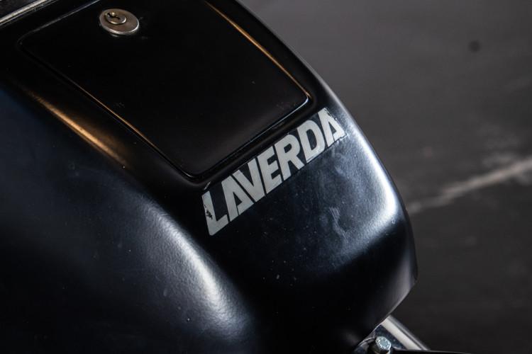 1971 Laverda 750 SF 12