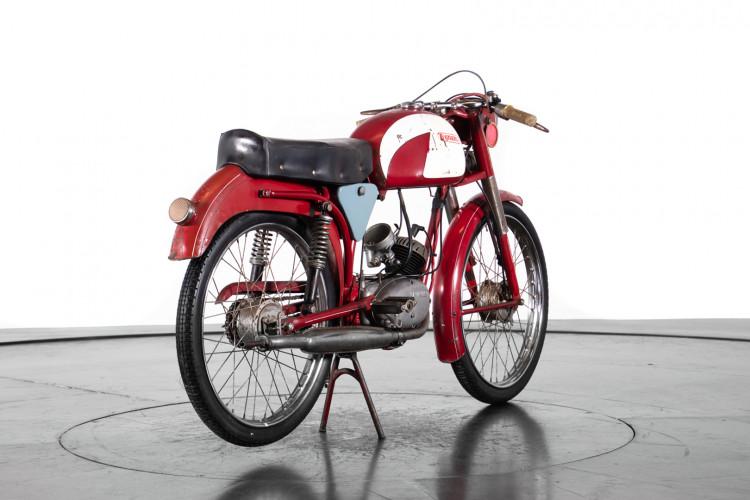 1953 LEGNANO D 4