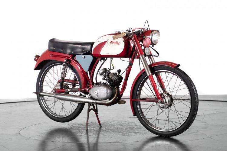1953 LEGNANO D 2