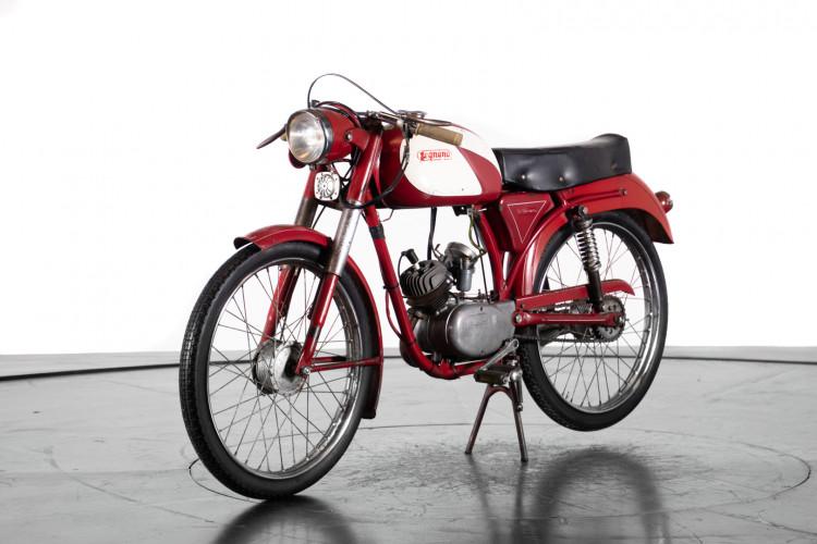 1953 LEGNANO D 0