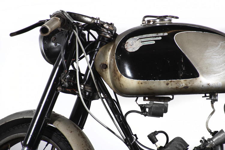 1952 LERI 50 9