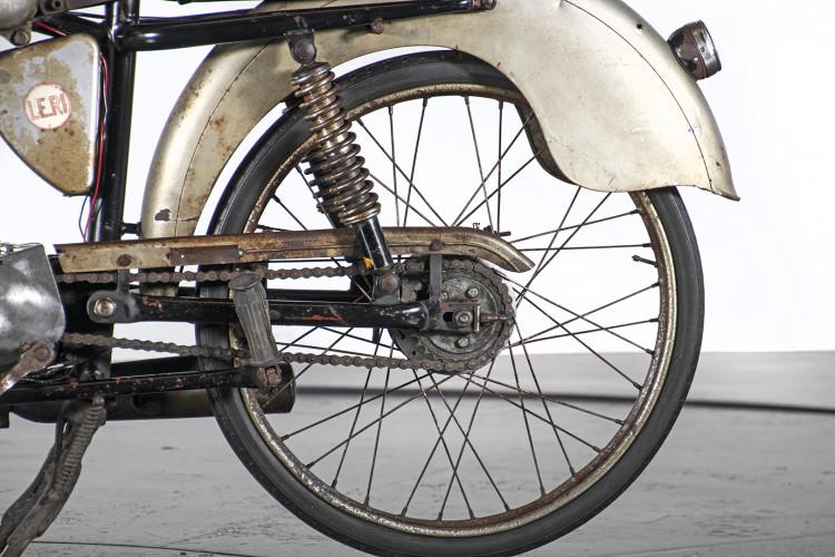 1952 LERI 50 10