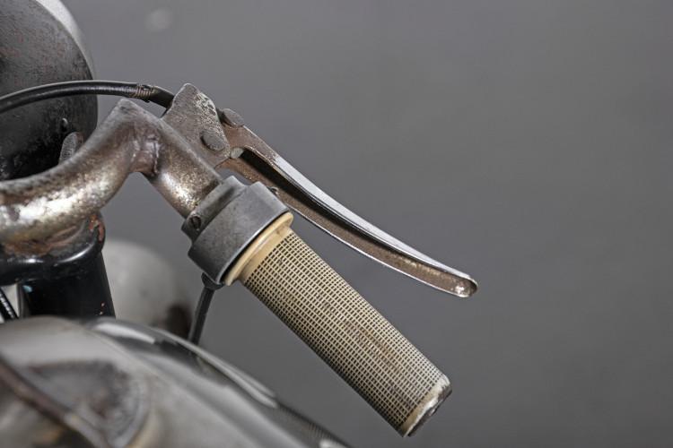1952 LERI 50 15