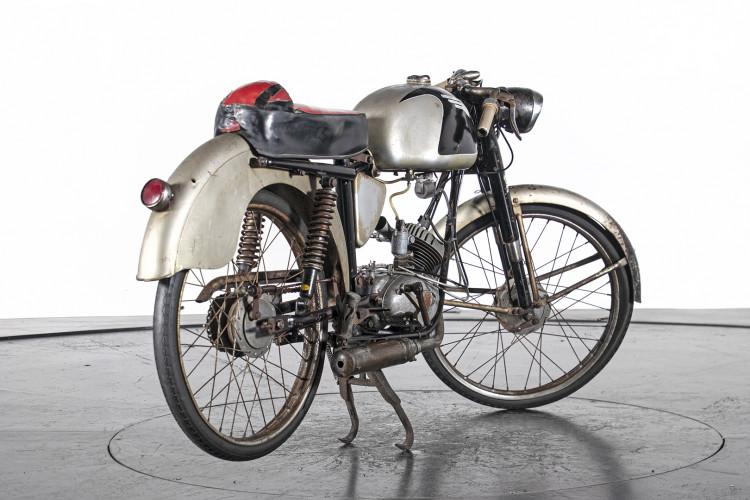 1952 LERI 50 1