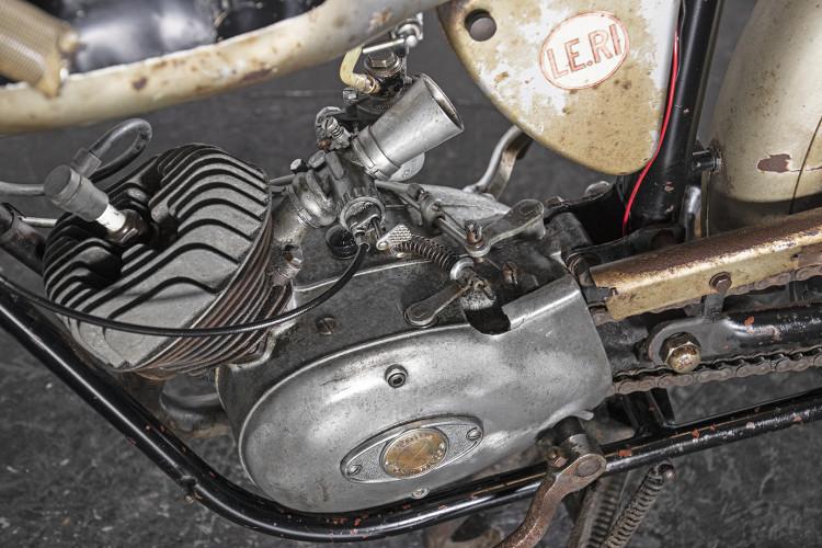1952 LERI 50 24